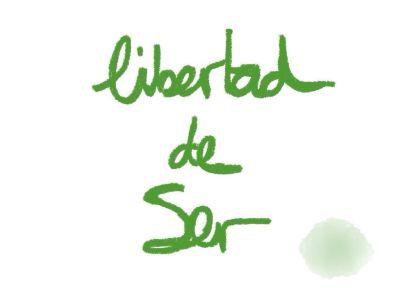 libertad-educacion