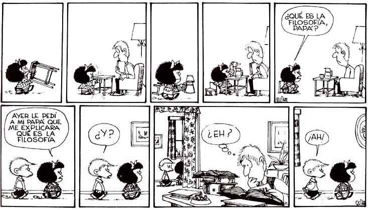 filosofia-mafalda
