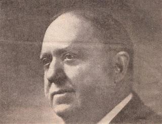 John D. Erwin.