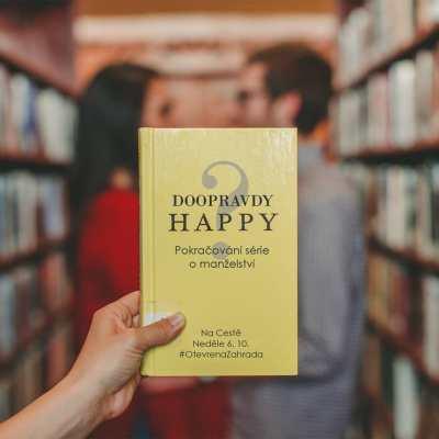 Smysl manželství | Jiná láska