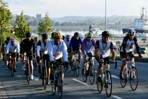 Anmeldung Ostsee-Rad-Klassik 2019