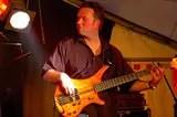 Der Markus am Vigier Passion III Bass