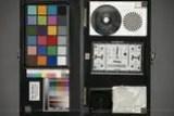 Sony_alpha_700_sample_images1.JPG
