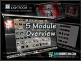 Lightroom Video Tutorials