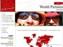 World Pictures