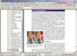 Foxit PDF-Reader