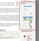 BlogUpp! auf nachbelichtet