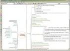 Freemind Mindmap Freeware
