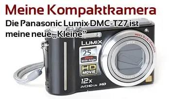 lumix_tz7_feature