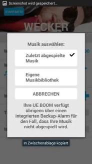 Screenshot_2014-11-30-10-14-25