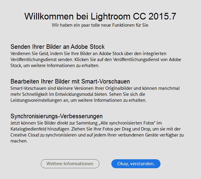 lightroom-cc20157