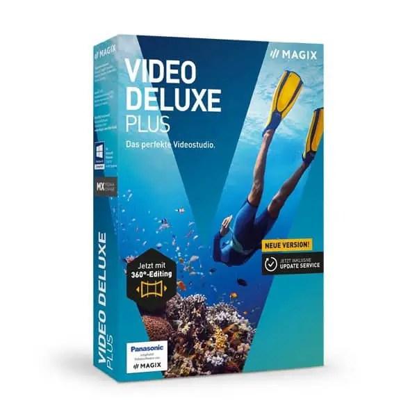 pack-600-video-deluxe-2017-plus-de