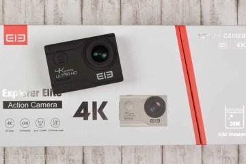 infinity camone action kamera die g nstige gopro. Black Bedroom Furniture Sets. Home Design Ideas