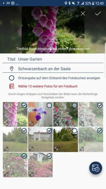 PixelNet-Foto-Momente-App-0000