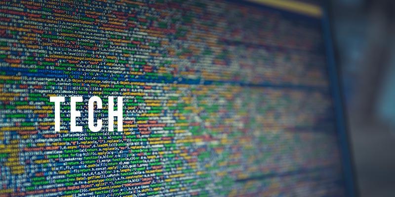 Side hustle: use your tech skills. | nachesnow.com
