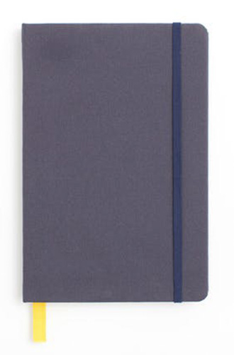 The SELF Journal - The Original Agenda Daily Planner and Appointment Notebook to Achieve Goals & Increase Productivity and Happiness by BestSelf Co.