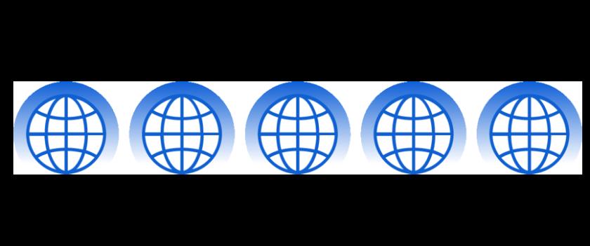 Aktienfonds mit Globes