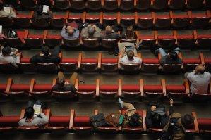 Forum über Sport und Nachhaltigkeit am 1. Oktober in Kiel nachhaltiger Sport