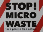 Langbrett: Eine coole Marke im Kampf gegen Mikroplastik