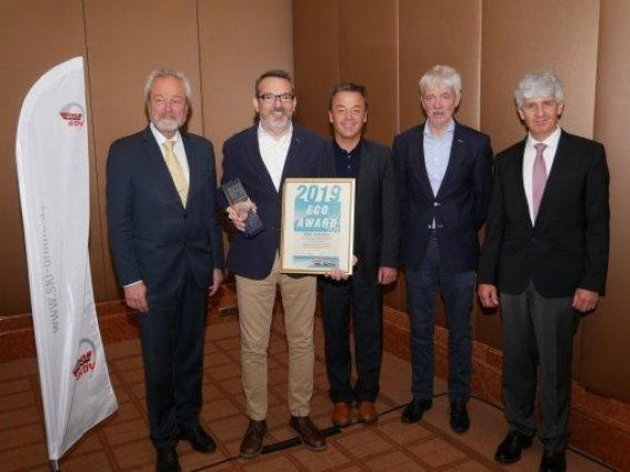 Nzero nachhaltiges Skiwachs Guillem Capellades