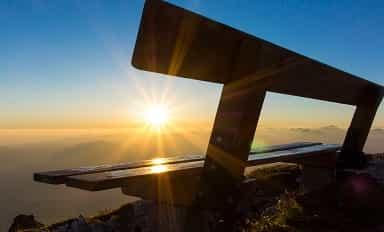 nachhaltiger Tourismus 2020