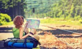 Nachhaltiger Tourismus Urlaubstipps