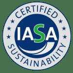 Der gemeinnützige Luftfahrtverband IASA e.V.
