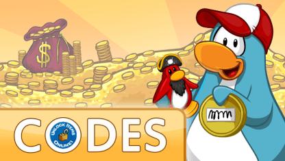 free codes 1 500