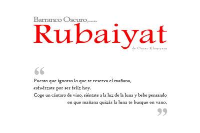 etq_rubaiyat_2005