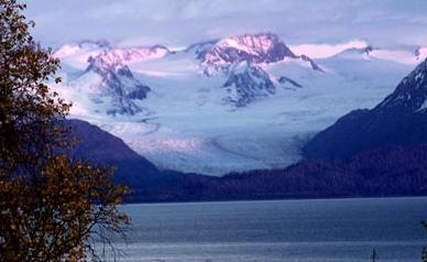 Alaska: con bodegas, pero sin viñedos (3/3)