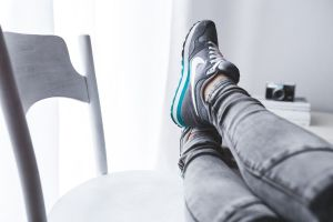 10 trucos para dejar de procrastinar