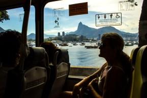 brazil_part 2_242