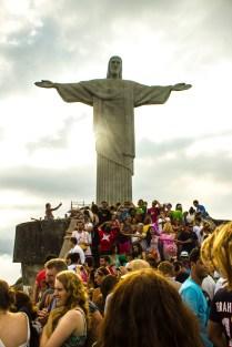 brazil_part 2_268