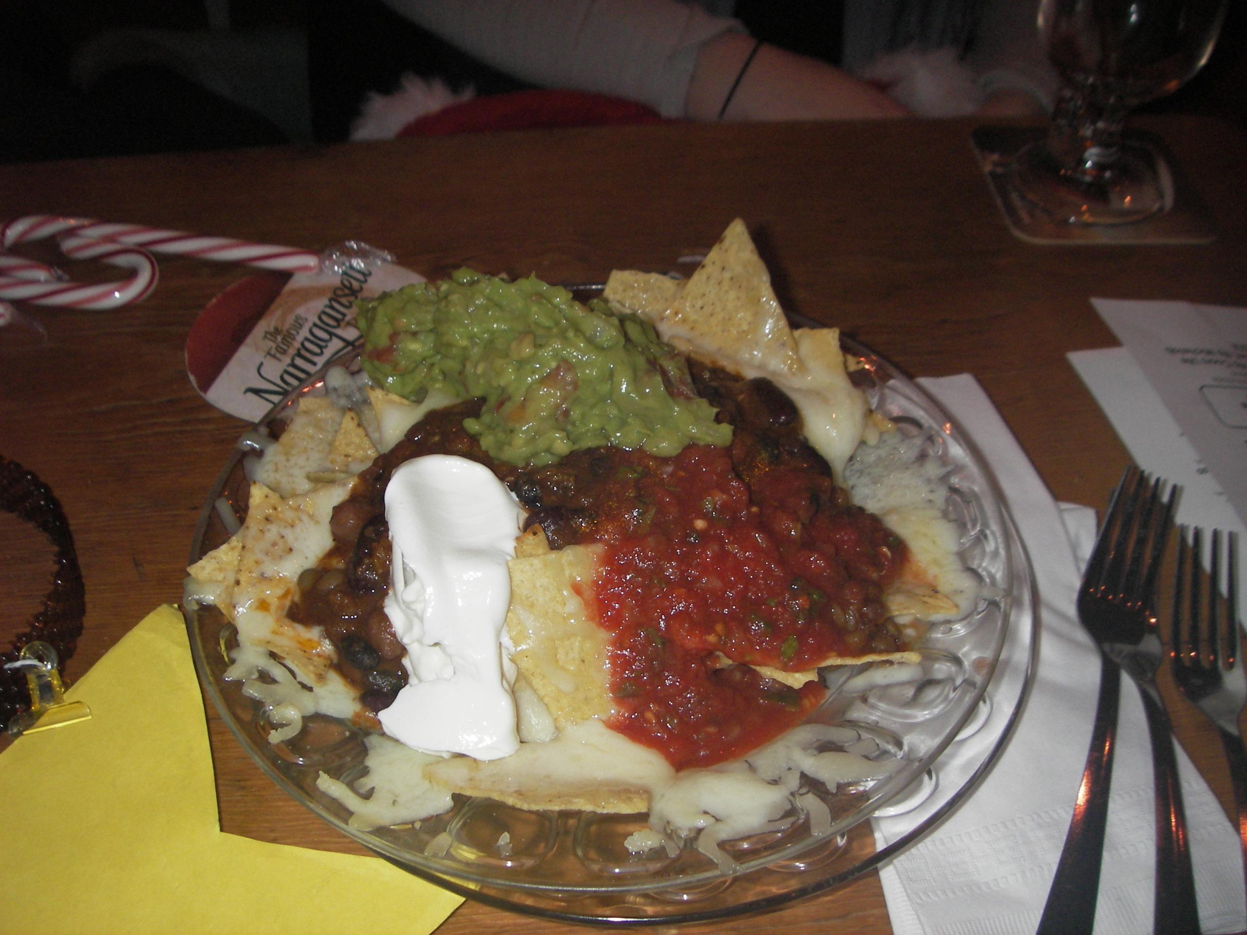 grendels-nachos