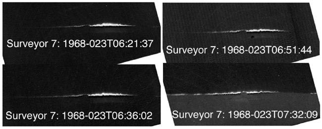 080418-surveyor-02