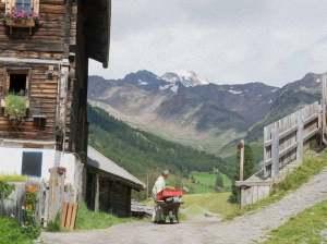 schnalstal0035