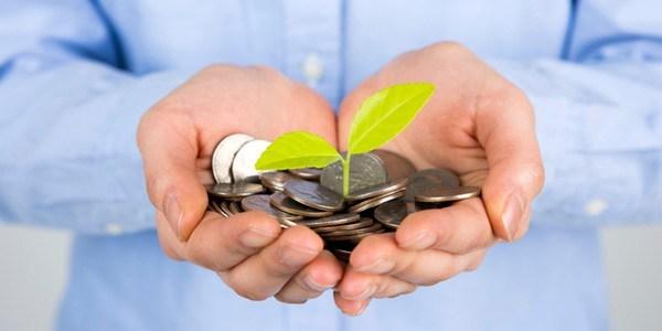 飲食店オーナーに銀行が勧めてくる金融商品とそのメリット・デメリット