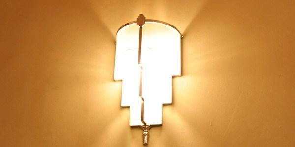 飲食店における照明器具の重要さとは