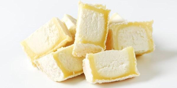 飲食店で出すべきシェーブルチーズの種類とは?