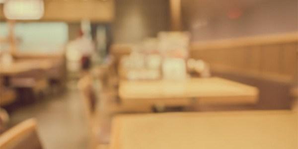 飲食店を開業するには、どのくらいの時間がかかる?タイムスケジュールの決め方