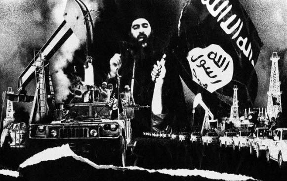 IŞİD-PETROL.jpg