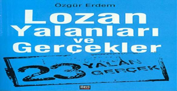 LOZAN-YALANLARI.jpg