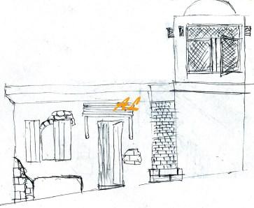 casas 09 [1600x1200]
