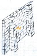 muro [1600x1200]