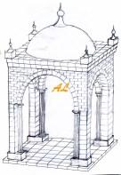 templo [1600x1200]
