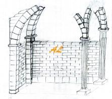 portal 08 [1600x1200]