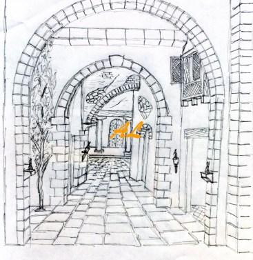 arcos en perspectiva [1600x1200]