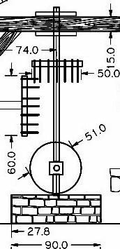noriaa3-2-watermark-2-001-e1498900569827