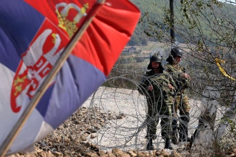 Резултат слика за СРБИ НА КОСОВУ
