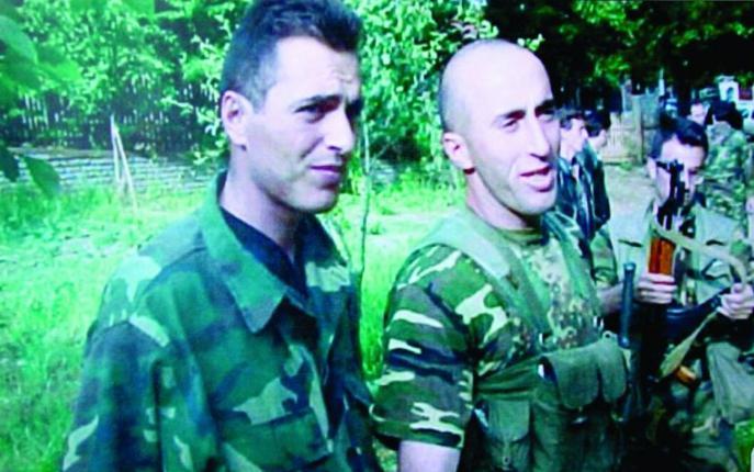 haradinaj.jpeg?fit=687%2C4Šofer OVK sve priznao: Posle rata je organizovao akciju HVATANJA SRBA, vozili smo ih na sever Albanije, tamo su…30&ssl=1